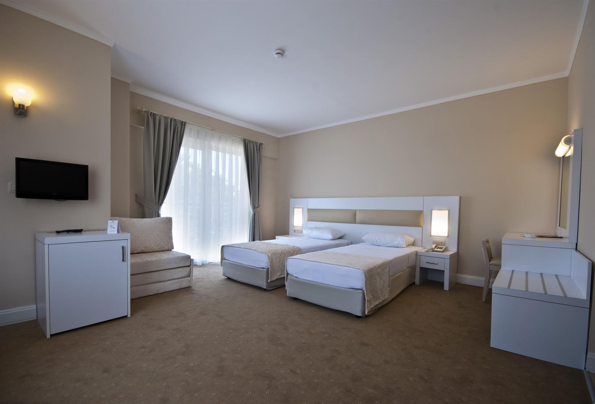 Турция отель нова вайт лилиум отзывы фото